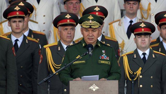 Связь-Банк приглашает намеждународный форум-выставку «Армия-2016» 7