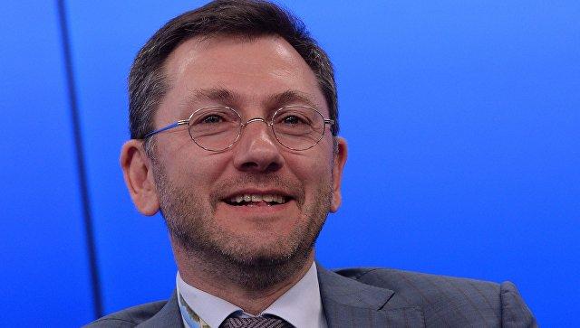 Арест руководителя «ТПлюс» поделу овзятках признан легитимным