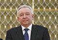 Игорь Арбузов. Архив