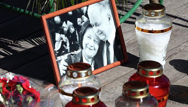 Москвичи смогут оформить пенсию уже в88 центрах «Мои документы»