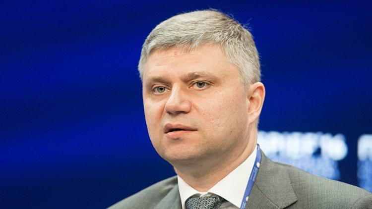 Лига новости украины сегодня