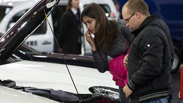 Миронов предложил использовать маткапитал напокупку авто