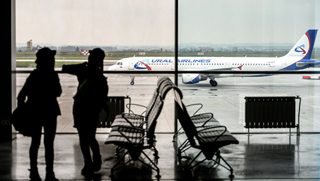 Эксперты узнали, сколько россияне готовы потратить на отдых в стране