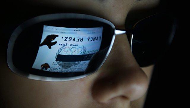 Хакеры Fancy Bears планировали атаку на интернет ресурсы руководства Великобритании