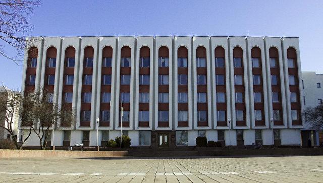 Белоруссия в период председательства в ОДКБ сосредоточится на вопросах безопасности