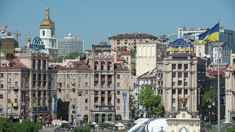 Власти Украины решили отменить почти 13 тысяч советских ГОСТов