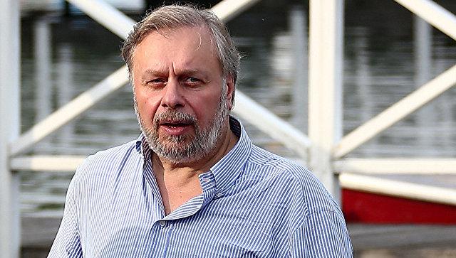 Экс-сенатор Лебедев стал фигурантом уголовного дела охищении $220 млн
