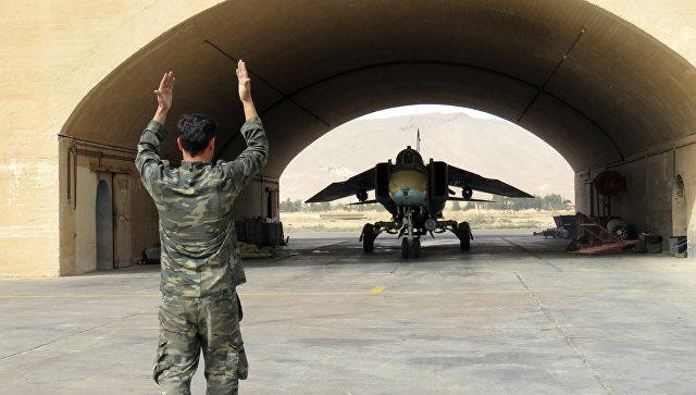 Лавров: консультации поСирии будут продолжены