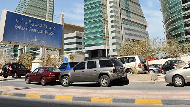 Бахрейн пригрозил Катару «экстренным вмешательством» стран региона