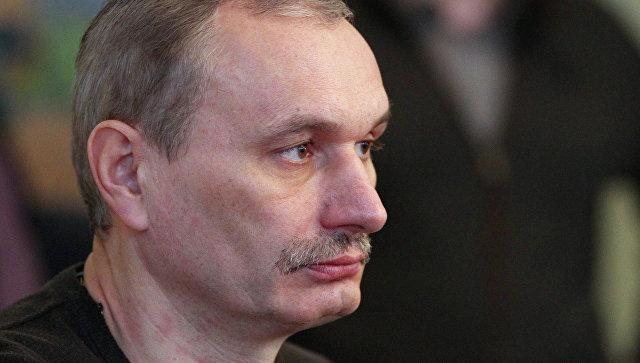 Мужская иженская сборные России поволейболу остались без тренеров