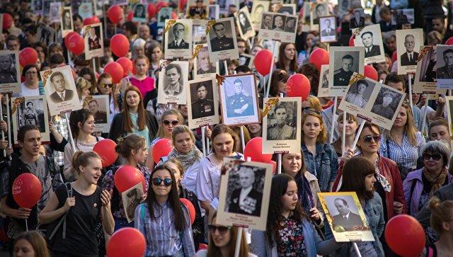 ВКремле позитивно оценили заявления Додона поПриднестровью