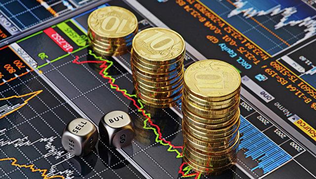 АФК «Система» выплатит промежуточные дивиденды вобъеме 3,67 млрд руб.