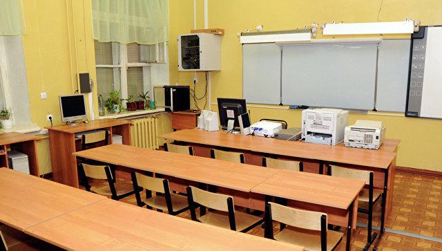 В Новороссийске отменили занятия в школах и детсадах из-за сильного ветра