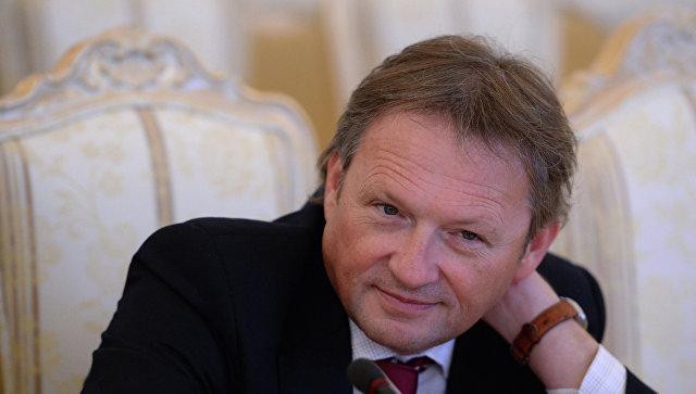 Бизнес-омбудсмен предложил снизить НДС до 12%