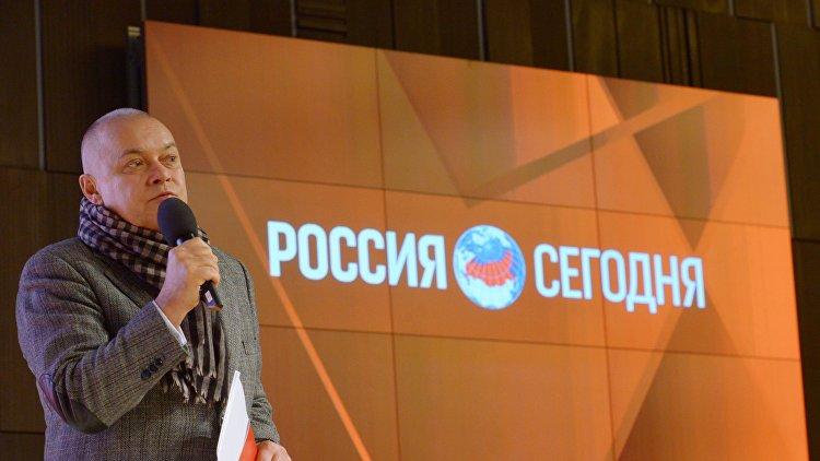 Авиасообщение с украиной последние новости