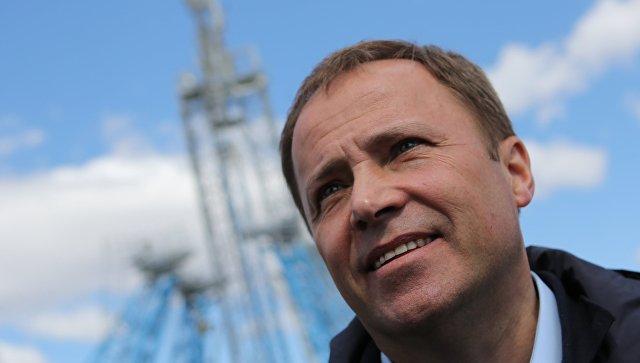 Роскосмос планирует увеличить число пусков в 2017 году
