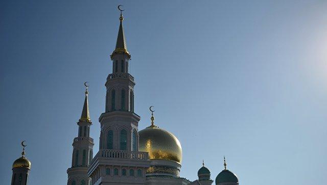 ԱՄԷ-ն տոնում է Հիջրան՝իսլամական Նոր Տարին