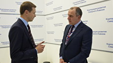 Агентство инвестиций в социальную сферу начнет работать в КЧР