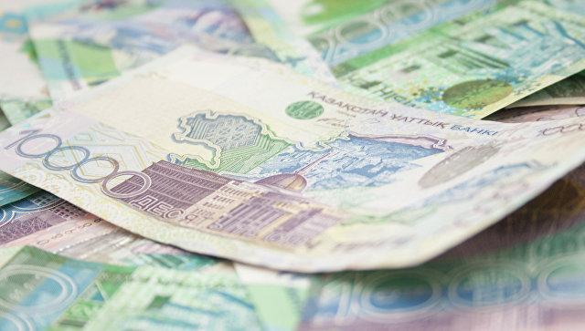 Нацбанк снизил базовую ставку до12,5 процента