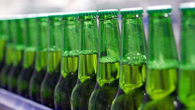 Министр финансов предложил уравнять акцизы набезалкогольное ислабоалкогольное пиво