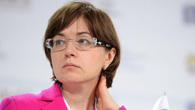 РФПИ отказался отучастия вприватизации «Башнефти» из-за поднятия стоимости еепакета
