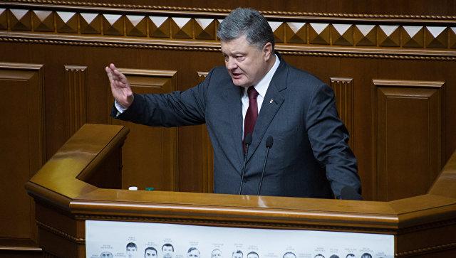 Украина иМолдова при содействииЕС откроют современный пункт пропуска награнице