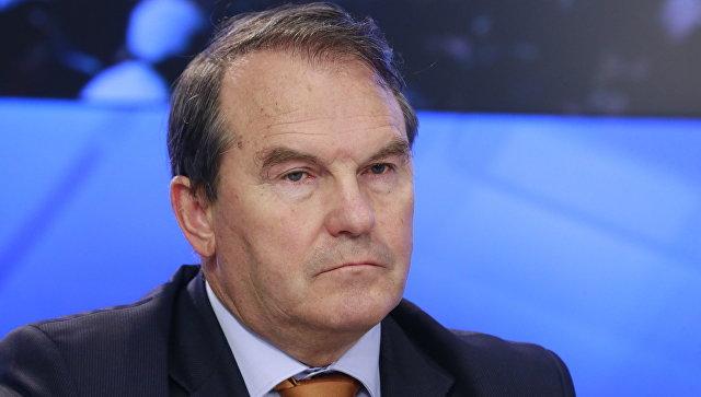 Европарламент разрабатывает стратегию противодействия русским Sputnik иRT