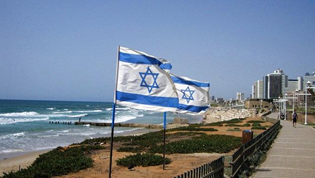Почему у евреев национальность определяется по матери