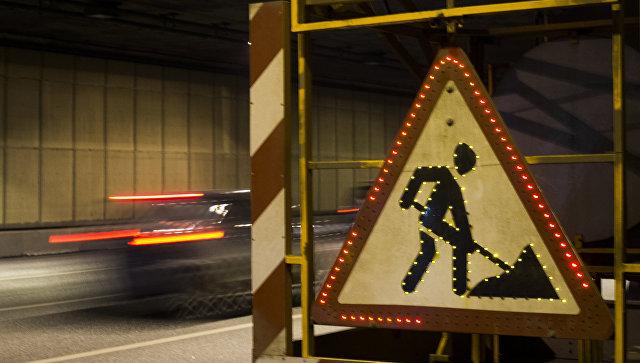 Кольцевую дорогу вокруг Ростова обещали включить вФЦП