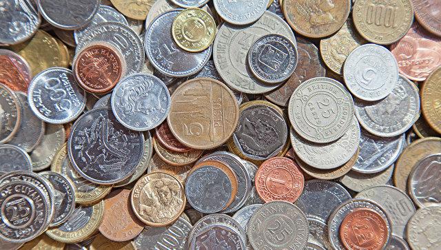 Американец нашел редчайшую монету стоимостью вмиллионы долларов