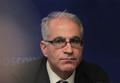 Представитель Демократической партии Курдистана в России и СНГ Хошави Бабакр