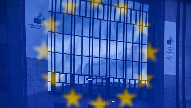 Премьер Финляндии назвал условия ЕС для отмены санкций против России