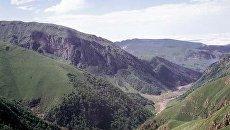 Особое время и место в череде главных событий года займет пятидневная война на Кавказе