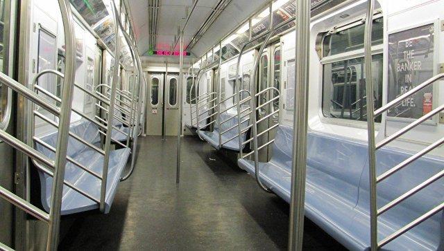 В метро Сингапура при столкновении поездов пострадали более 20 человек