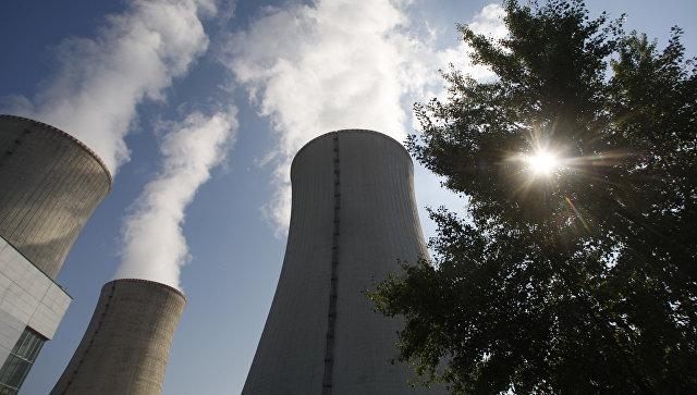 Япония может выделить $8,5 млрд настроительство АЭС наБританских островах