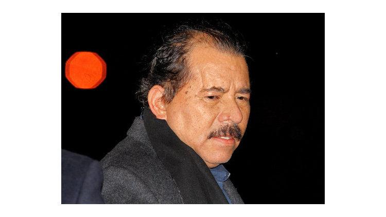 Глава Никарагуа: США и Европа пытаются дестабилизировать ситуацию в РФ
