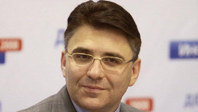 В РФ для интернет-ресурсов введут обычное пользовательское соглашение