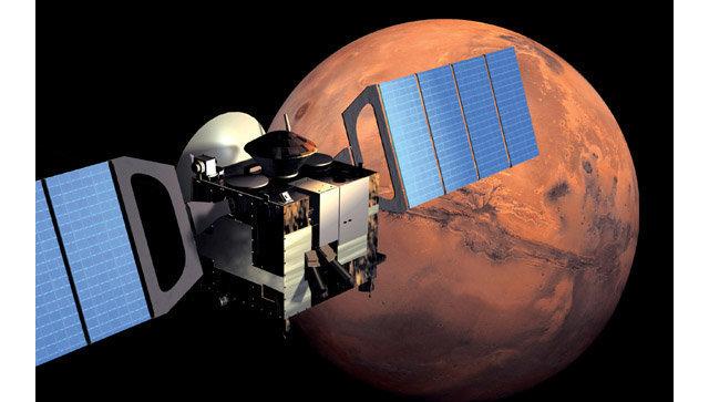 Тайна безуспешной посадки «Бигля-2» наМарс стала еще загадочнее