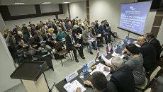 РФ и РБ должны предложить конкурентоспособный комплекс туруслуг