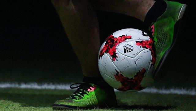 Сокращений спортивных отношений сТурцией небудет— РФС