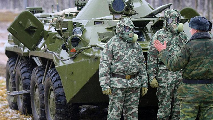 Порошенко пожаловался ЕС на отправку Россией в
