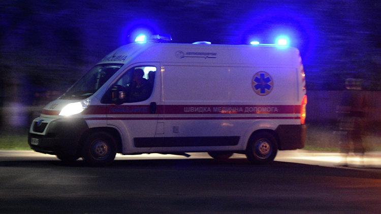 Казачий командир Дремов погиб в ЛНР при взрыве автомобиля