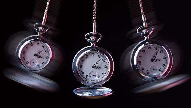 Ученые: Световые часы улучшат точность GPS иГЛОНАСС втысячу раз