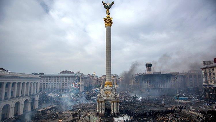 Последние новости новороссии украины россии и мира