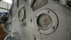 Замороженные до востребования: экскурсия по криохранилищу в Сергиевом Посаде