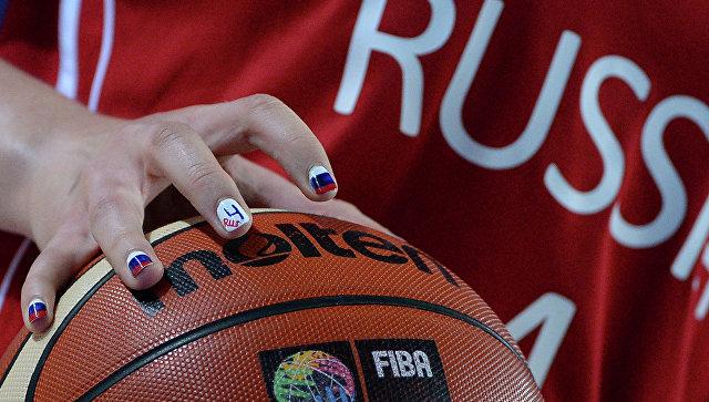 состав сборная сербии по волейболу женщины
