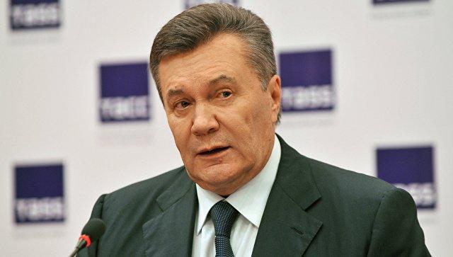 Официальный сайт банка россии новости