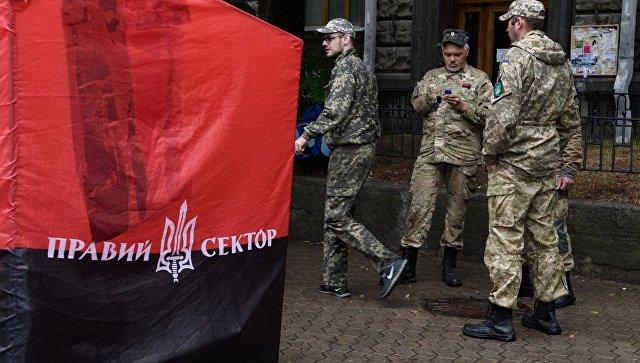 Янукович объявил всуде, что никогда непривлекался куголовной ответственности