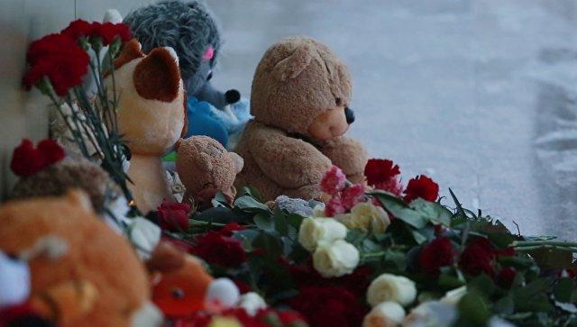 Состояние пострадавших вДТП под Ханты-Мансийском стабилизируется