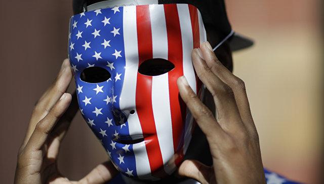Дикий Запад: США тратят баснословные деньги на расследование «вмешательства России» в президентские выборы